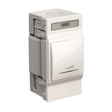 Schneider Electric INS66702 Dimmer 20-350 W
