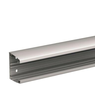 Schneider Electric INS13150 Kanalunderdel 80 x 63 x 2500 mm