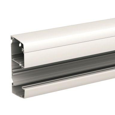 Schneider Electric INS13400 Kanalunderdel 140 x 63 x 2500 mm