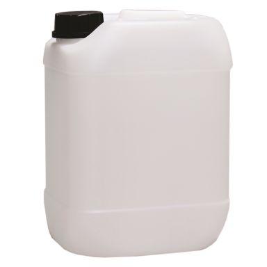 COFA 40101 Dunk med kapsyl, 10 l