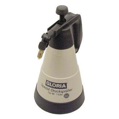 Gloria 35608901 Konsentratsprøyte Type 89, 1 l, plast