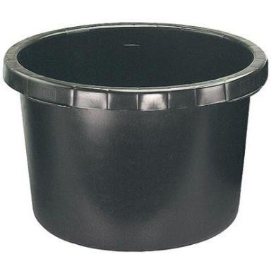 Z 875025 Murbukk for rund murerbalje, 10-pakning