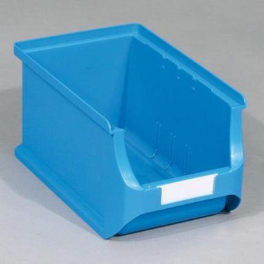 Ironside 455705 Etikett till förrådsback, 20-pack