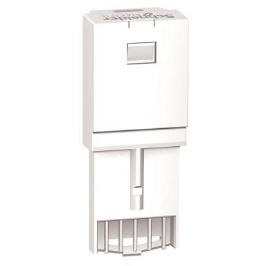 Schneider Electric CCT15861 Minnekort for program i koblingsur