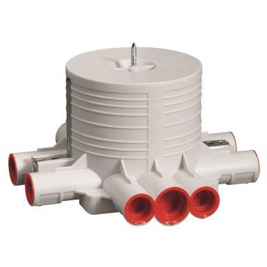 Schneider Electric IMT36325 Kattorasia VP-DT 53 FF