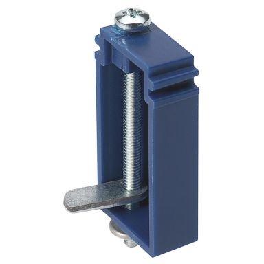 Schneider Electric ISM50823 Svivelfäste för golvuttagsbox