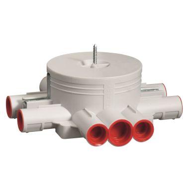 Schneider Electric IMT36324 Kattorasia VP-DT 26 FF