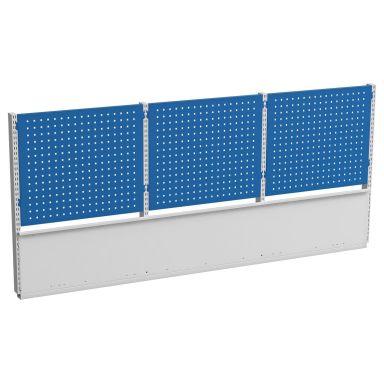 Treston C13507214 Påbyggingsramme kombinasjon H, for 2250 x 750 mm bord