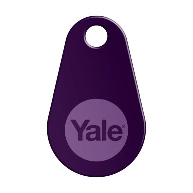Yale Doorman V2N Nyckeltag