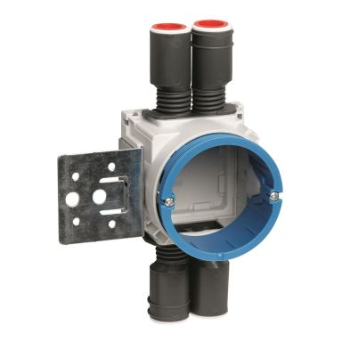 Schneider Electric IMT36358 Apparatdosa för 26-39 mm