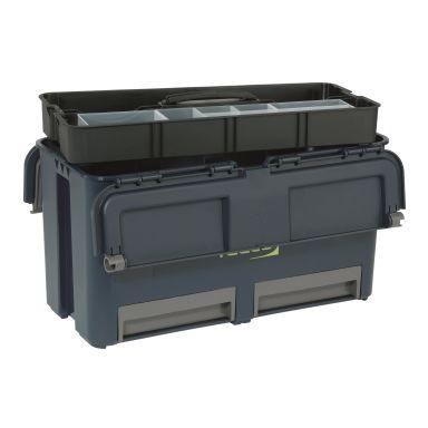 Raaco Compactbox Verktygslåda 27L