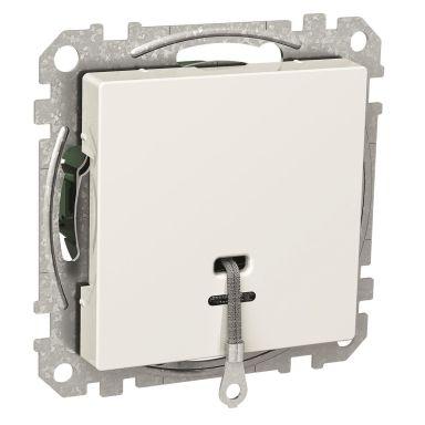 Schneider Electric WDE002156 Vetokytkin 10 A, upotettavaan IP20-asennukseen