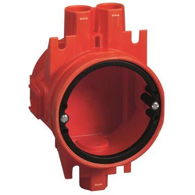 Schneider Electric IMT36253 Kytkentärasia TED-A26 R, 45 mm palkille