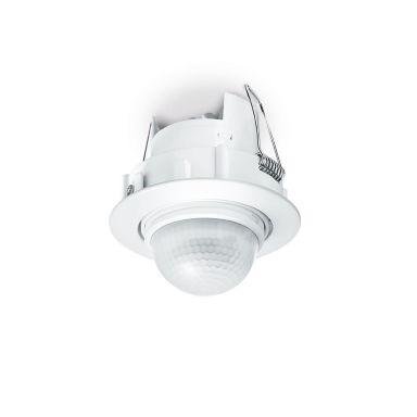 Steinel 4007841601317 Bevegelsesdetektor 0-360°, 2-2000 lx, IP20