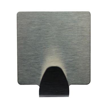 TARGET 19203.66 Krok självhäftande, 50 mm