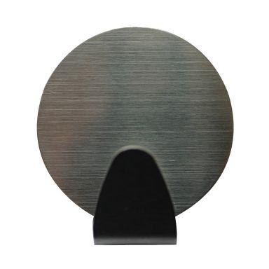 TARGET 19204.66 Krok självhäftande, Ø50 mm