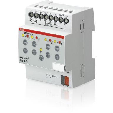 ABB 2CDG110058R0011 Värmeaktor elektronisk, KNX