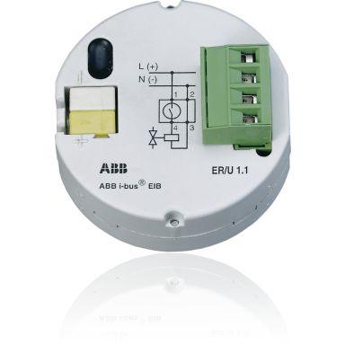 ABB GHQ6310044R0111 Värmeaktormodul för dosa, KNX