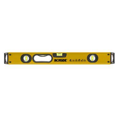 Ironside Pro 152239 Vattenpass