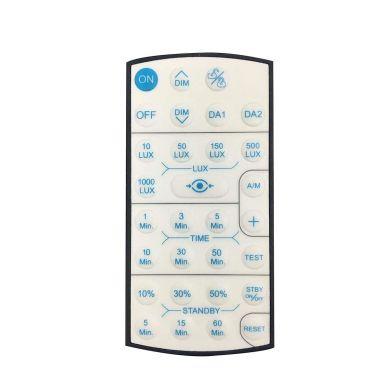 Schneider Electric CCT556006 Fjärrkontroll för DALI närvarodetektor 230V