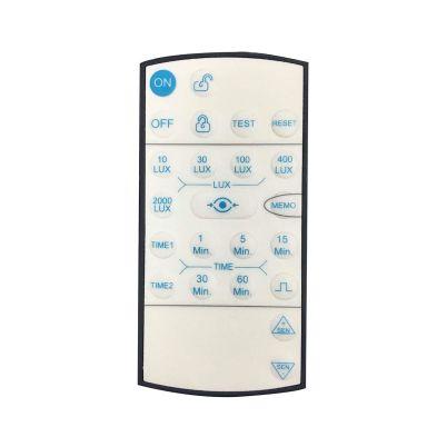 Schneider Electric CCT556023 Fjärrkontroll för högfrekvens närvarodetektor