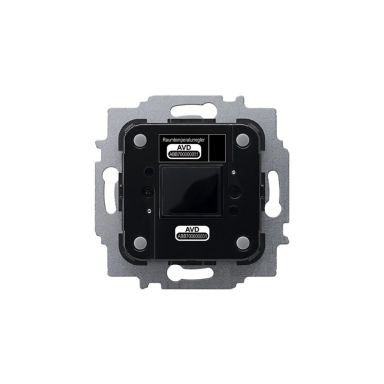 ABB Free@home 6220-0-0122 Rumstermostat