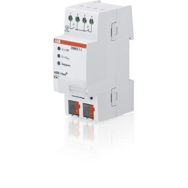 ABB 2CDG110060R0011 Busövervakningsenhet KNX