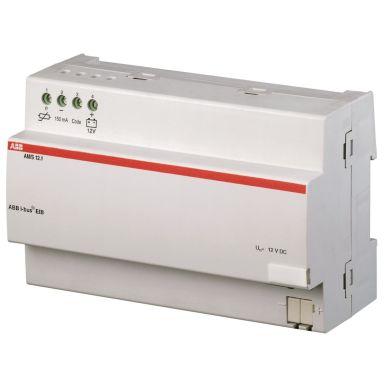 ABB GHQ6310062R0111 Batterimodul 12 V DC, KNX