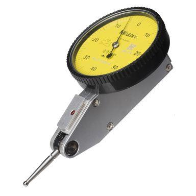 Mitutoyo 513-404-10E Vipumittakello 0,8 x 0,01 mm