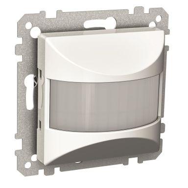 Schneider Electric Exxact KNX Rörelsedetektor 180°, 1.1 m