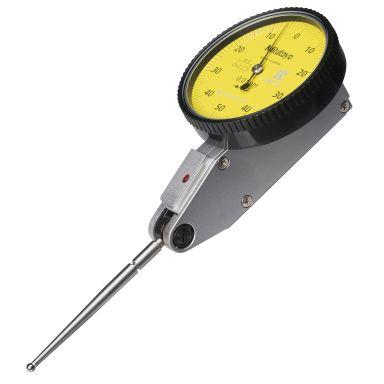 Mitutoyo 513-415-10E Vipumittakello 1 x 0,01 mm