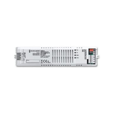 ABB 6151-0-0256 Himmennin RGB/W-LED, KNX: lle