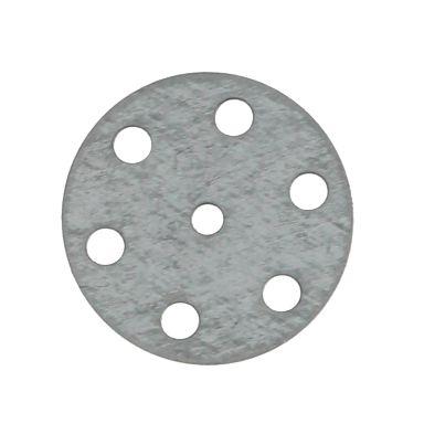 Spit 011204 Stålbricka 25 mm, 1000-pack PULSA 800P+