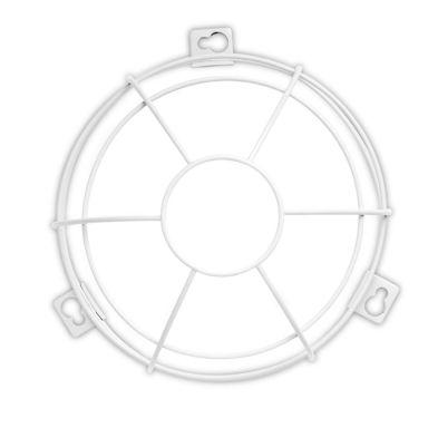 ABB ABB6898 Skyddsgaller för sensorer Mini, Basic & Korridor