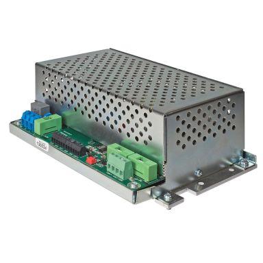 Alarmtech PSV 2465-M Strömförsörjningsaggregat 180 W, för DIN-montering