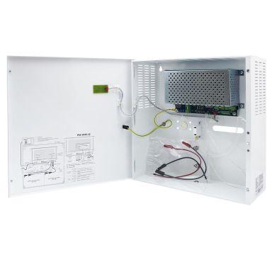Alarmtech PSV 2435-12 Strömförsörjningsaggregat 27.6 V AC