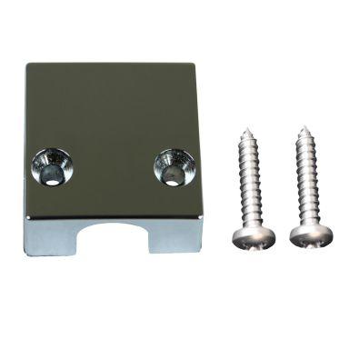 Alarmtech DL H14 Seinäkiinnike 36 x 17,7 x 36 mm