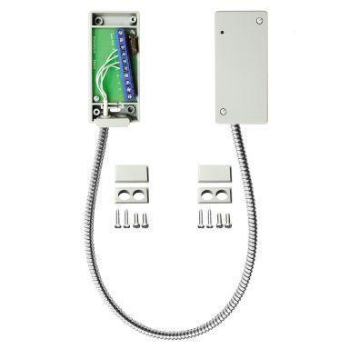 Alarmtech DL 50-40 Karmöverföring skruvmodell, 5 kärnor
