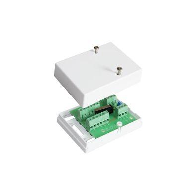 Alarmtech JB 370-2 Kopplingsdosa för GD 370