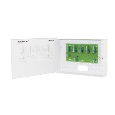 Alarmtech JB 370-5 Kopplingsdosa för GD 370