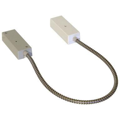 Alarmtech VD 400-Z1 Detektorset seismisk, 9-15 V