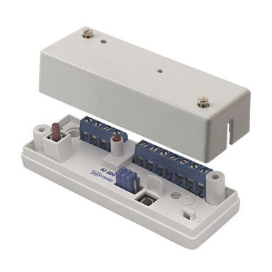 Alarmtech IU 300-M Analysator till GD 335 och GD 375-serien