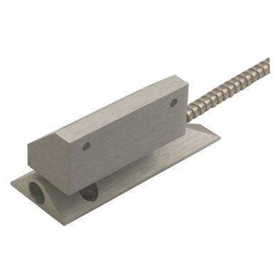 Alarmtech MC 270-S68 Høysikkerhetskontakt for gulvmontering, C-klasse