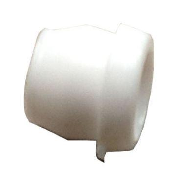 Alarmtech CG 100 Kabelgenomföring för 1-5 mm, 100-pack