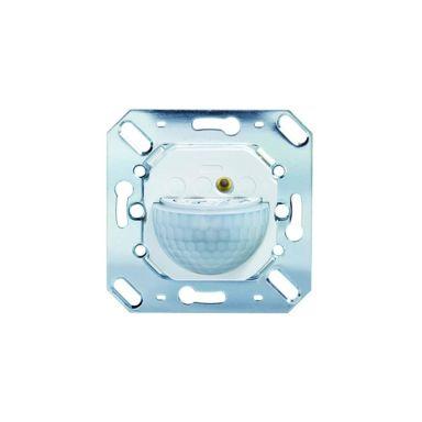 ESYLUX MD/PD 180 Nærværsdetektor for MD 180i/R og PD 180i/R