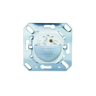 ESYLUX PD 180i/R Nærværsdetektor 180°, IP20/IP44