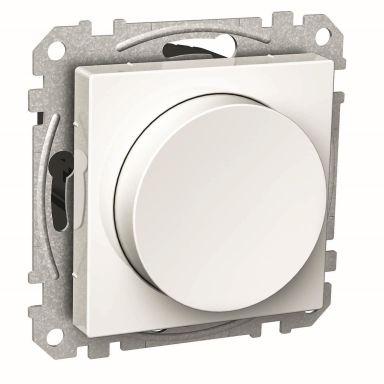 Schneider Electric Exxact Dimmer lågenergi, 100W