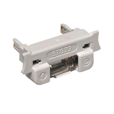 Schneider Electric 5972105 Indikeringslampa för CYB-apparater