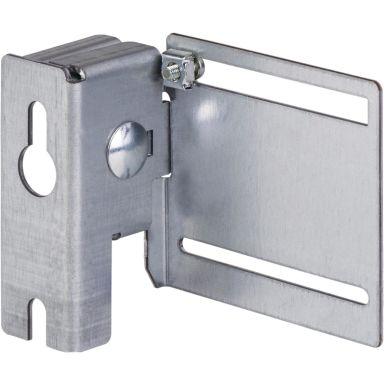 Schneider Electric 5583510 Konsol utan gallerhållare