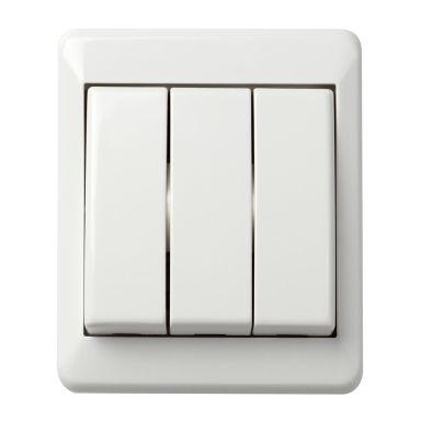 Elko EKO05886 Strømstiller skruetilkobling